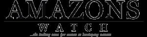 amazonswatchmagazine